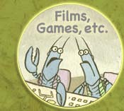 Films, Games, etc.