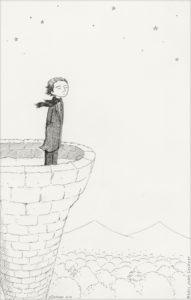 Illustration by John Lechner