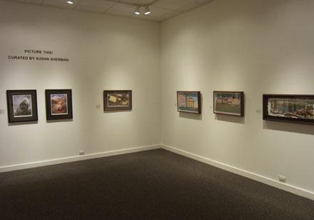 Danforth Museum exhibit 1