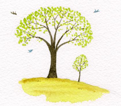 tree06a