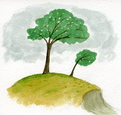 tree07c