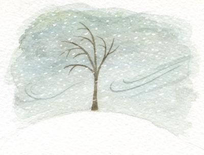 tree10