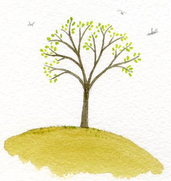 tree11b