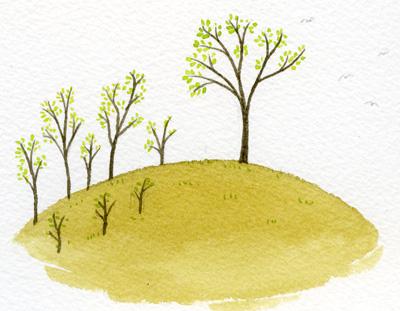 tree13a